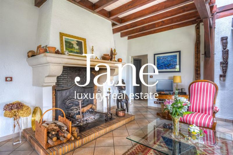 Sale Prestige House BORDEAUX