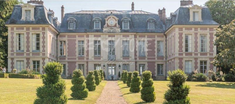 Продажа Усадьба / Поместье класса люкс Версаль