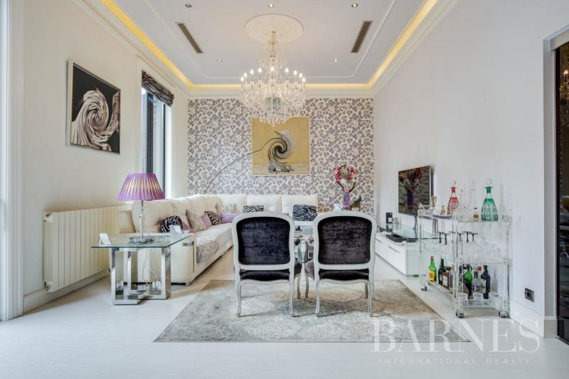 Sale Prestige Apartment Spain