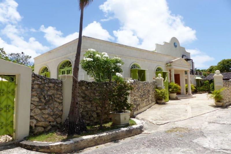 Продажа Вилла класса люкс Barbados