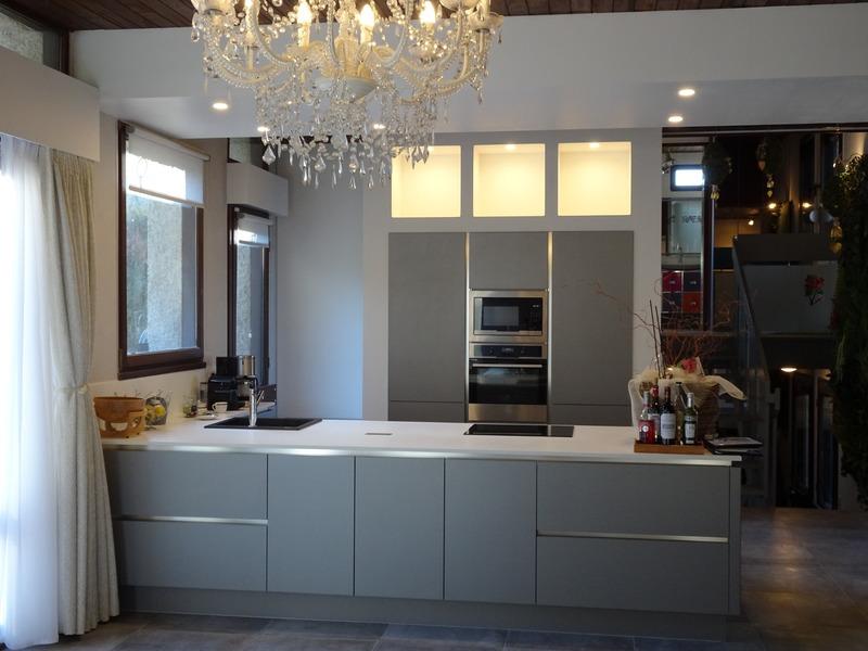 Maison de prestige REIMS, 213 m², 3 Chambres, 699000€