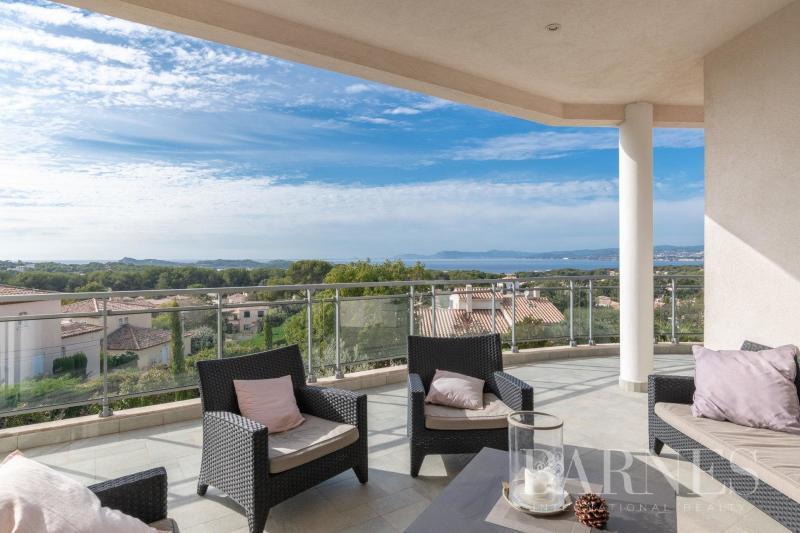 Vendita Villa di prestigio SIX FOURS LES PLAGES