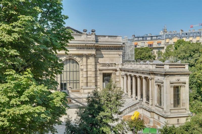 Appartamento di prestigio PARIS 16E, 271 m², 3 Camere, 9450000€