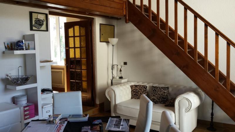 Propriété de prestige MIRMANDE, 400 m², 11 Chambres, 1590000€