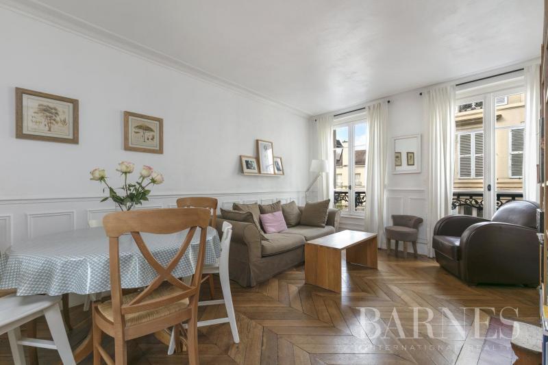 Verkauf Prestige-Wohnung SAINT GERMAIN EN LAYE