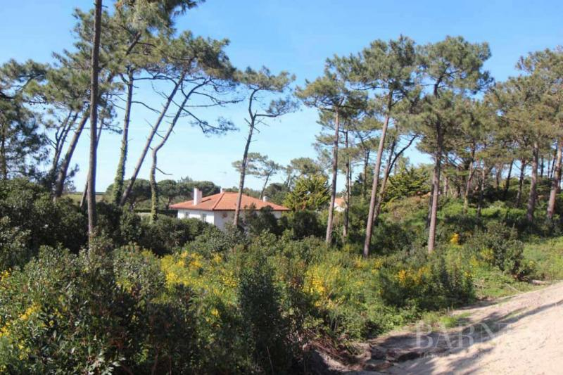 Sale Prestige Plot ANGLET