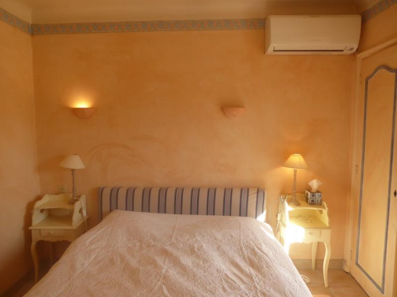 Maison de luxe à louer SAINTE MAXIME, 200 m², 4 Chambres,