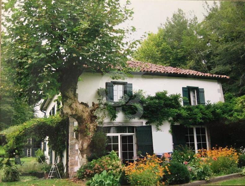 Sale Prestige House SAINT MARTIN DE SEIGNANX