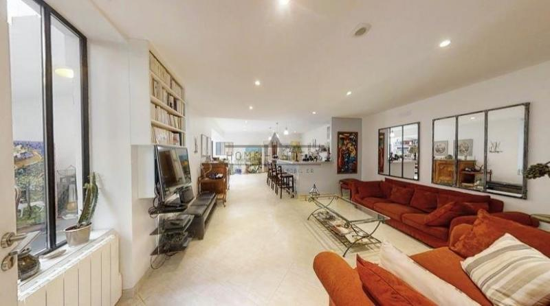 Sale Prestige Apartment TROUVILLE SUR MER