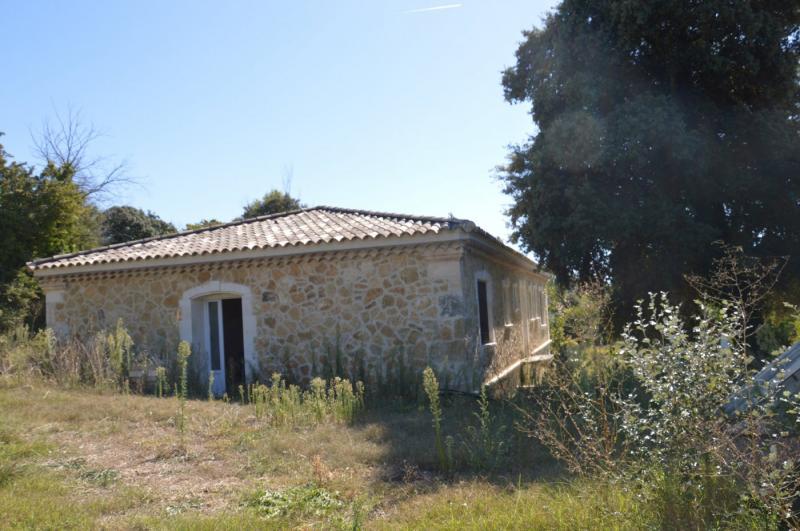 Maison de prestige SAINT REMY DE PROVENCE, 435 m², 900000€