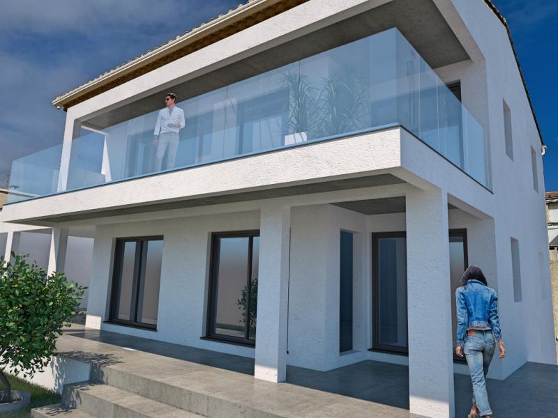 Sale Prestige Villa LE GRAU D'AGDE