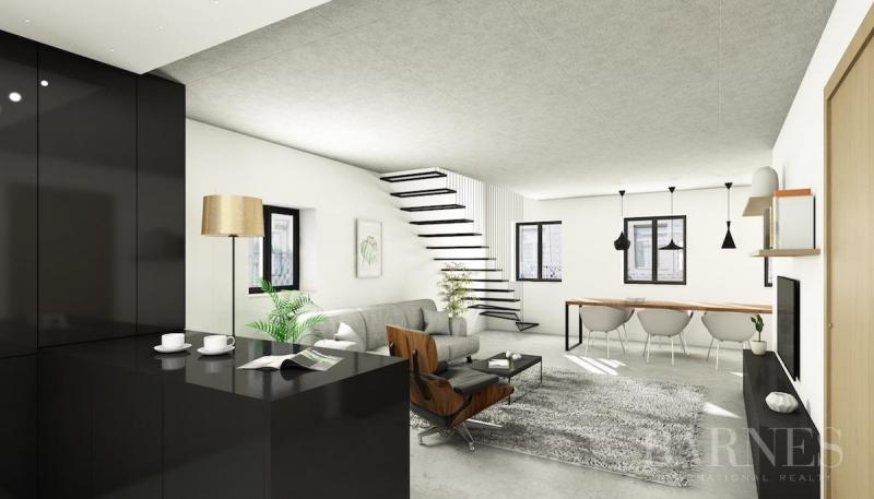 Appartamento di prestigio Portogallo, 113 m², 2 Camere, 595000€