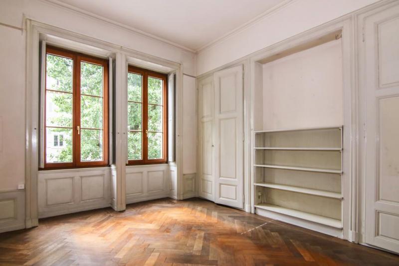Vendita Appartamento di prestigio Vevey
