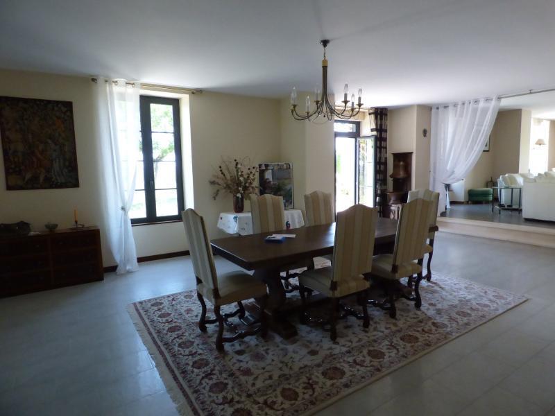 Farm de prestige GAILLAC, 500 m², 5 Chambres, 999000€