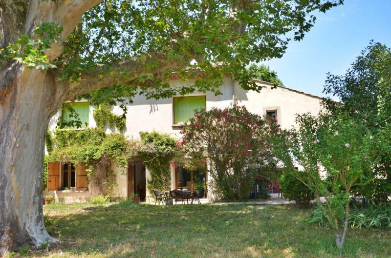 Поместье класса люкс Сен-Реми-Де-Прованс, 312 м², 7 Спальни, 945000€