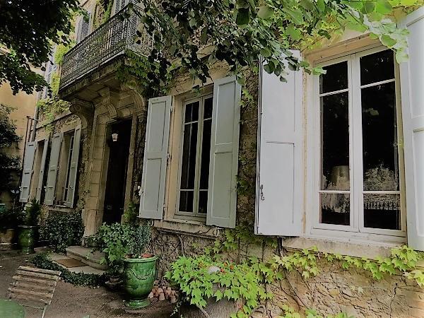 Maison de prestige DROME, 470 m², 8 Chambres, 790000€