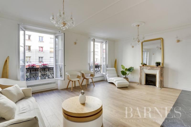 Vente Appartement de prestige PARIS 6E