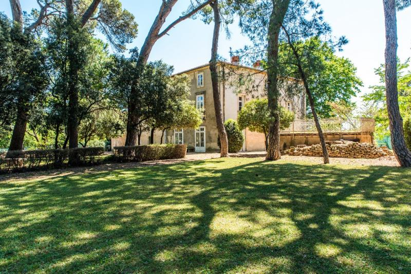 Prestige-Haus MONTPELLIER, 600 m², 1260000€