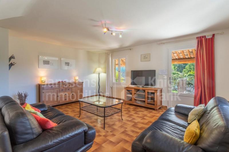 Villa de prestige SAIGNON, 115 m², 3 Chambres, 625000€