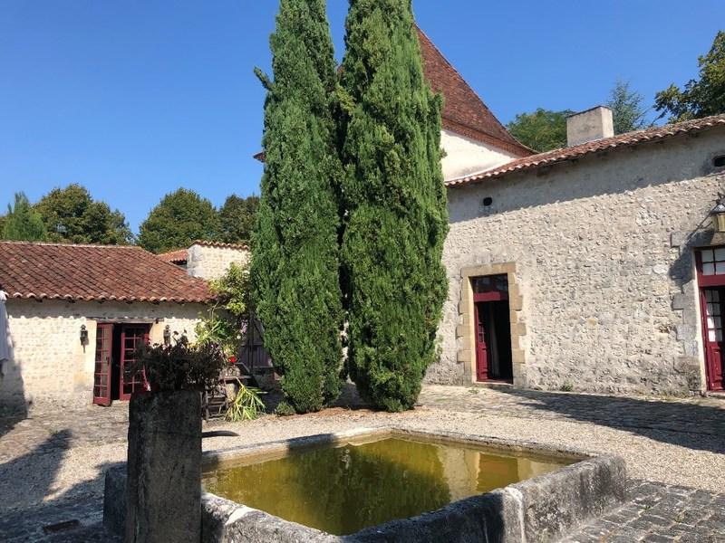 Propriété de prestige BORDEAUX, 850 m², 8 Chambres, 998000€