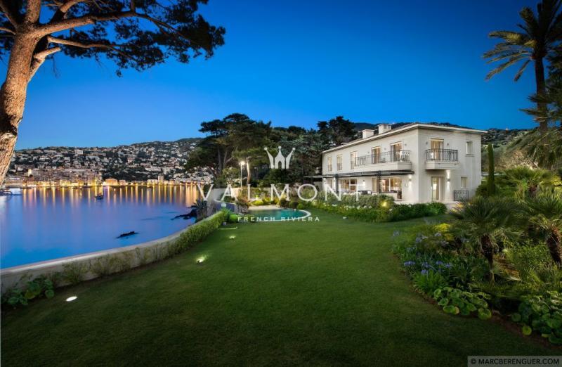 Casa di lusso in affito VILLEFRANCHE SUR MER, 370 m², 5 Camere,