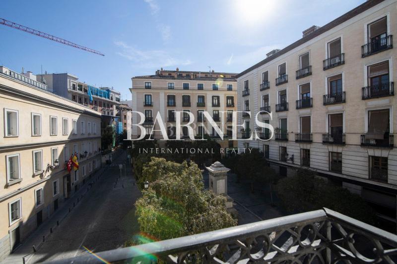 Locazione Appartamento di prestigio Spagna