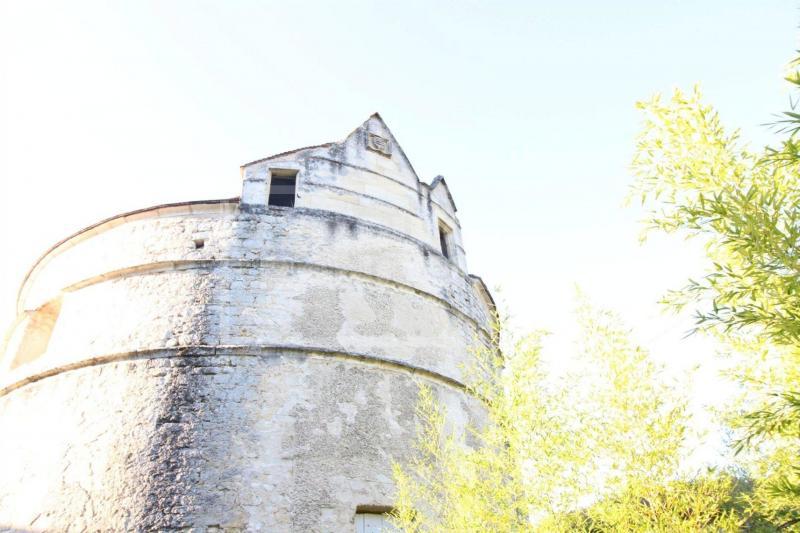 Château / Manoir de prestige SAINT ANDRE DE CUBZAC, 70 m², 17 Chambres, 7280000€