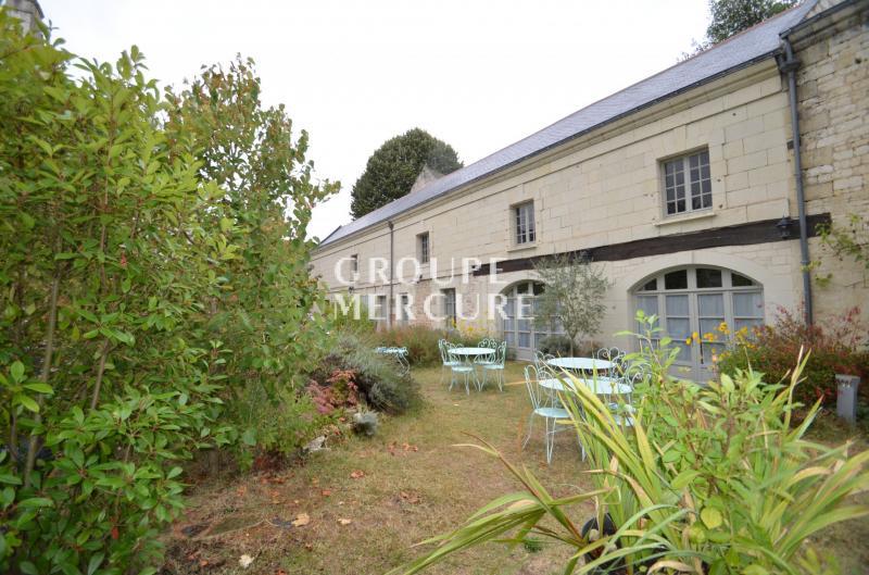 Vente Maison de prestige MONTREUIL BELLAY
