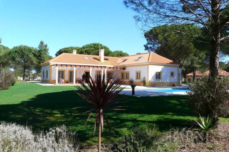 Maison de prestige Portugal, 470 m², 5 Chambres, 750000€