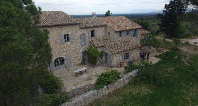 Maison de prestige EYGALIERES, 300 m², 3 Chambres, 3500000€