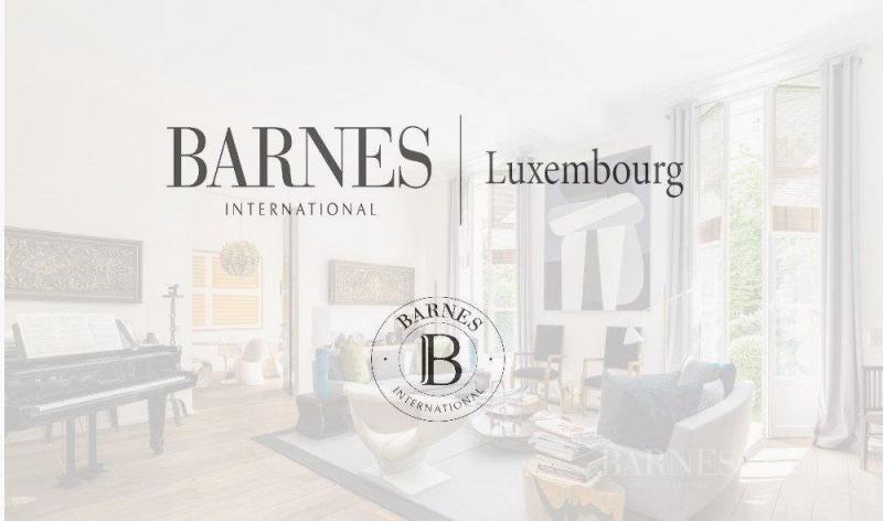 Verkoop Prestigieuze Herenhuis Luxemburg