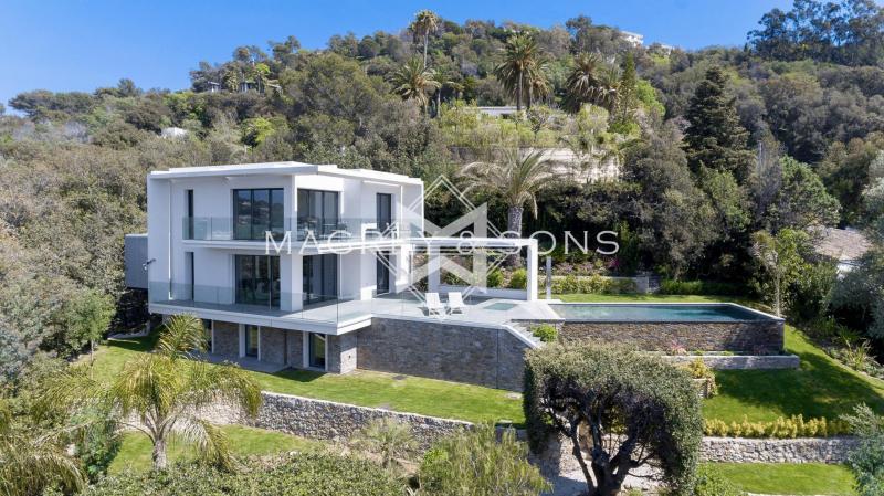 Sale Prestige Villa CANNES