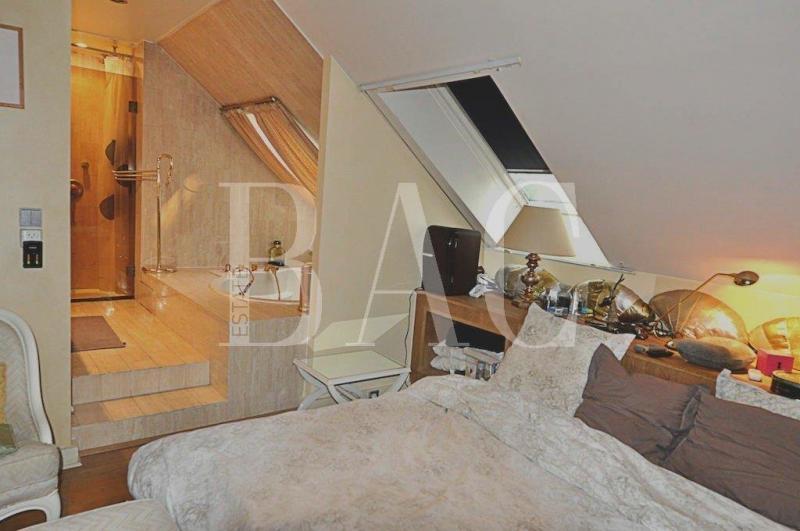 Verkauf Prestige-Villa LA CELLE SAINT CLOUD