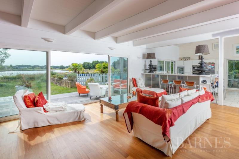 Vente Villa de prestige SAINT ANDRE DES EAUX