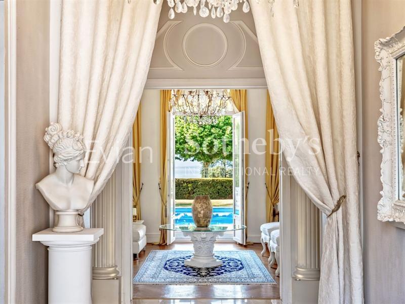 Villa de prestige THONON LES BAINS, 180 m², 3 Chambres, 1295000€