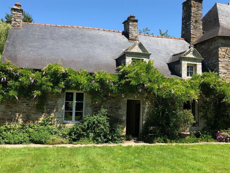 Vente Château / Manoir de prestige VANNES