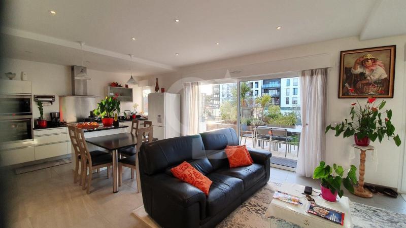 Prestige Apartment ANGLET, 94 m², €539000