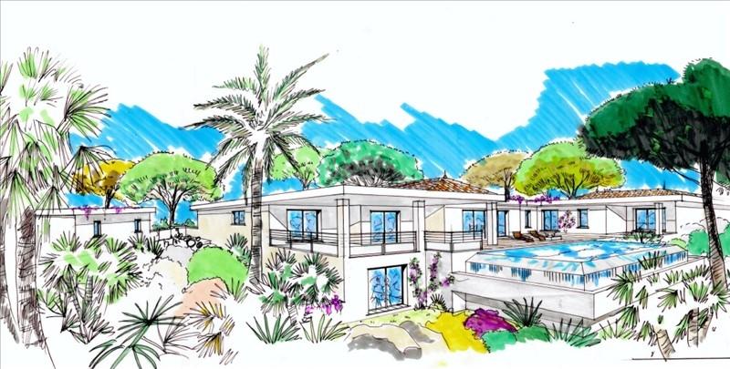 Verkauf Prestige-Haus LES ISSAMBRES