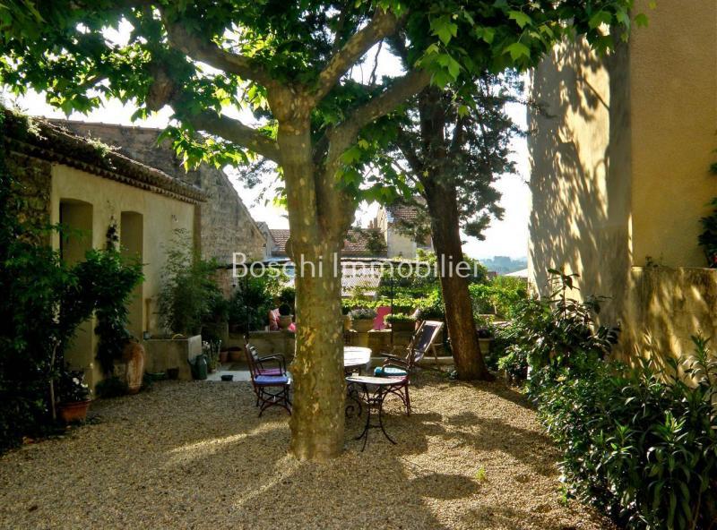 Maison de prestige BEDOIN, 267 m², 5 Chambres, 515000€