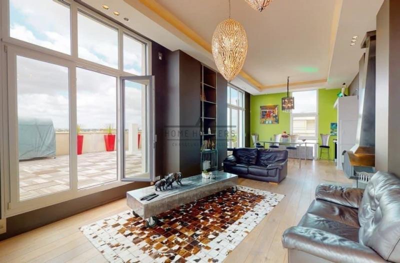 Sale Prestige Apartment CAEN