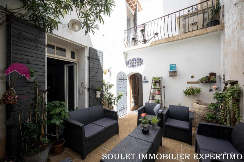 Sale Prestige House MORMOIRON