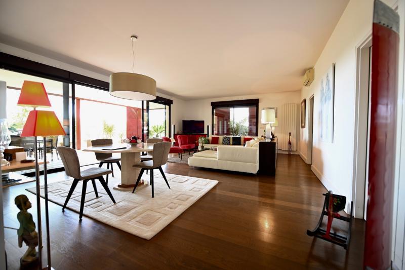 Appartement de prestige MONTPELLIER, 170 m², 4 Chambres, 790000€