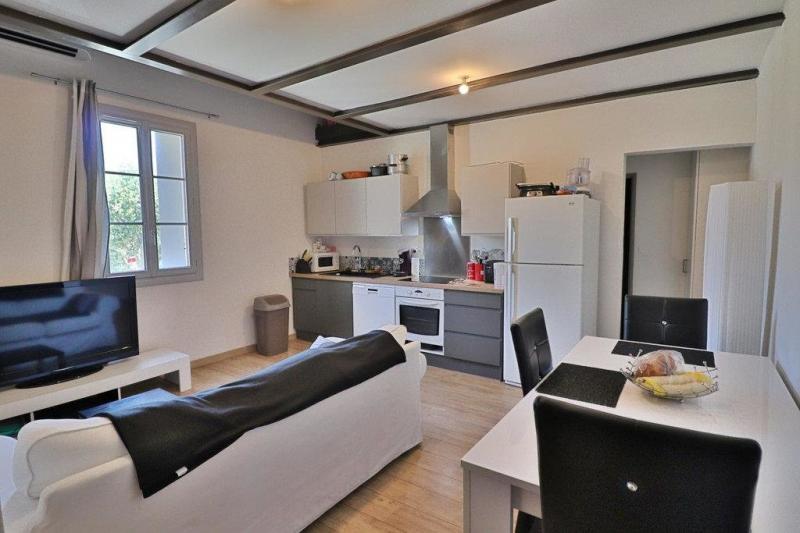 Locazione Appartamento di prestigio SAINT REMY DE PROVENCE