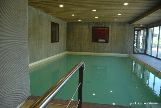 Квартира класса люкс в аренду Сен-Жорьо, 120 м², 4 Спальни,