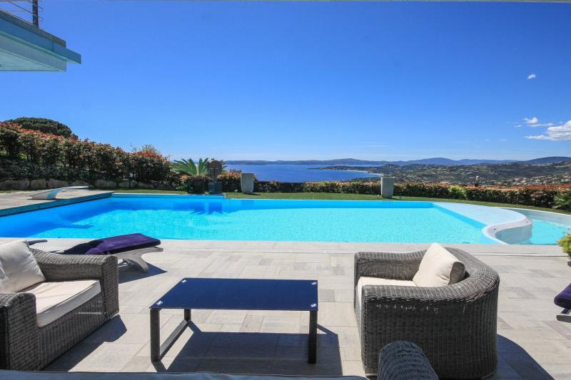 Maison de prestige SAINTE MAXIME, 300 m², 5 Chambres, 3500000€