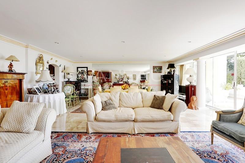 Prestige-Wohnung CANNES, 139 m², 3 Schlafzimmer, 1365000€