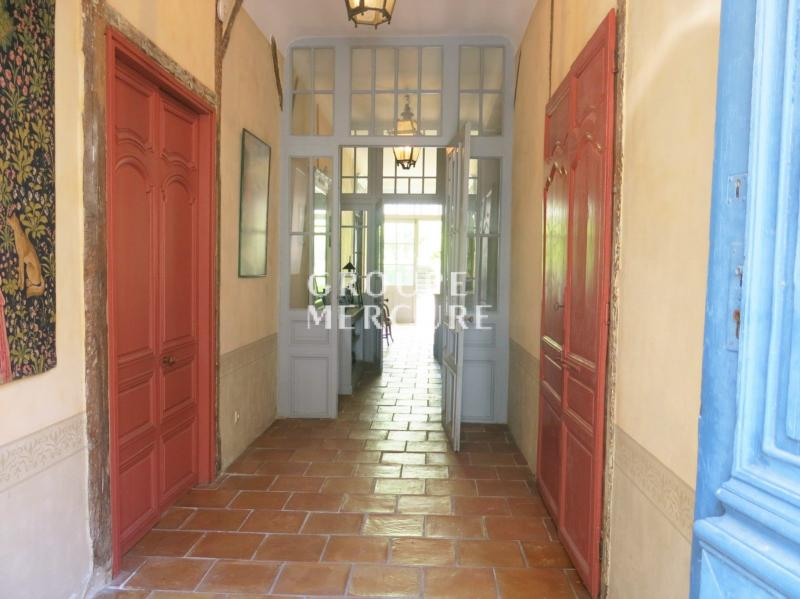 Vendita Casa di prestigio MONT DE MARSAN
