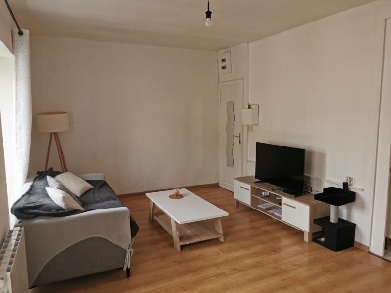 Location Appartement de prestige AVRANCHES