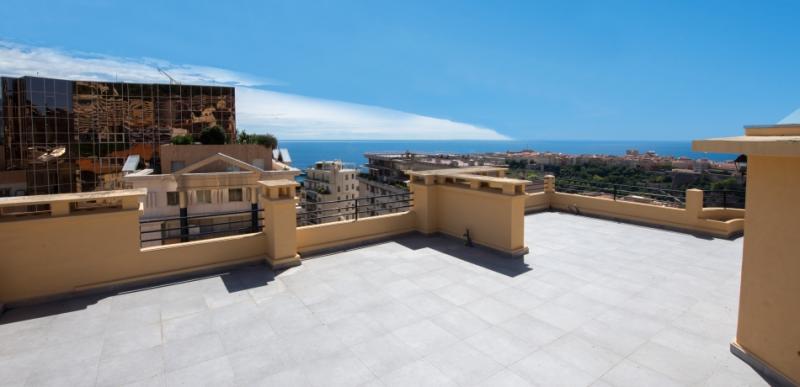 Appartement de prestige Monaco, 310 m², 4 Chambres