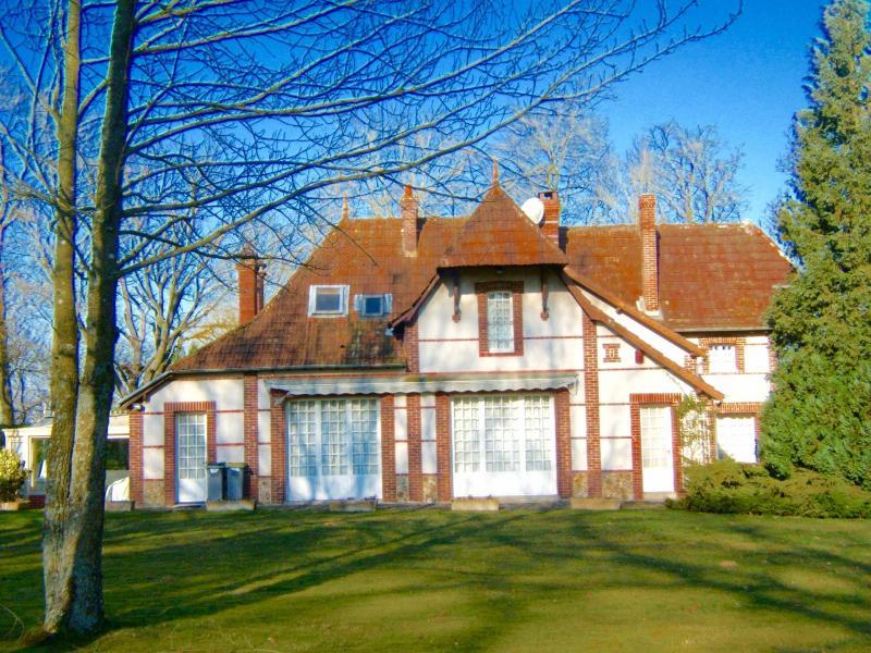 Sale Prestige Property BERNAY